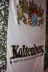 Kaltenberg bier (jayinvienna) Tags: beer dulles oktoberfest bier kaltenberg dullesairport bundeswehr luftwaffe bundesmarine germanbeernight germanarmedforcescommand bundeswehrcommando