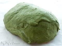 panda bread 12