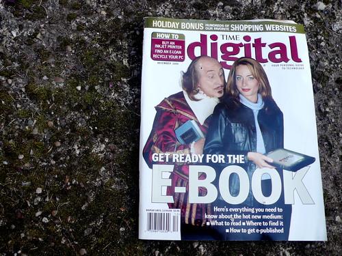 time digital 2000