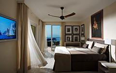 Capri Palace Hotel & SPA, Capri, Italy, Bedroom (Capri Island) Tags: capri bedroom hotels italyhotel islandofcapri luxuryhotel caprihotel capripalacehotelspa