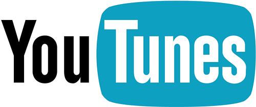 YouTunes-Logo