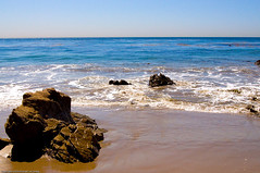 DSC_0003 (Michael_Aaron) Tags: california beach malibu elmatador