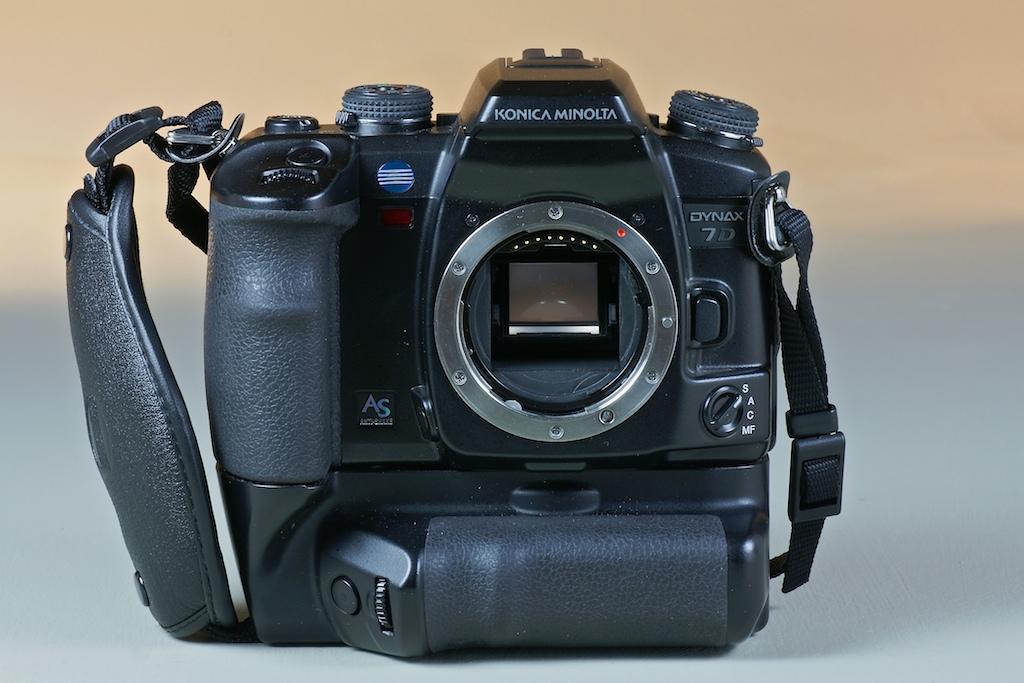Mejor reflex digital de Minolta en Konica-Minolta 7D3972519356_cd6d98effc_o.jpg