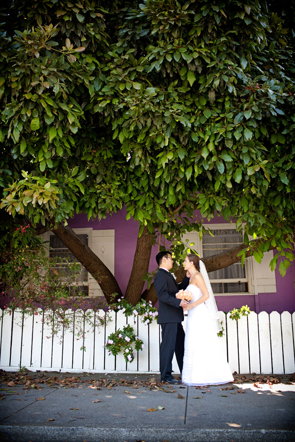 Wedding_0380b