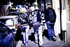 IMG_0125_LR (esquimo_2ooo) Tags: butte mark des ii 5d rue aux 2009 cailles nuitblanche octobre cinq 5014 diamants 5d2 5dmkii