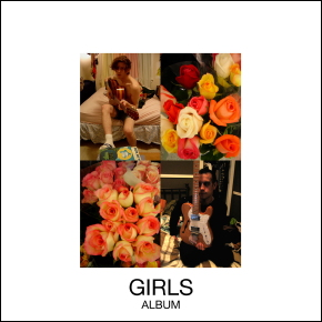 girlsbig