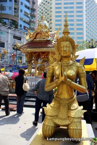 HK MACAU 2009 1343