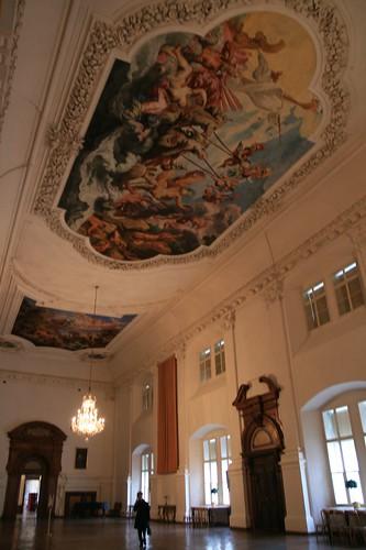 2009-10-11 Salzburg 067