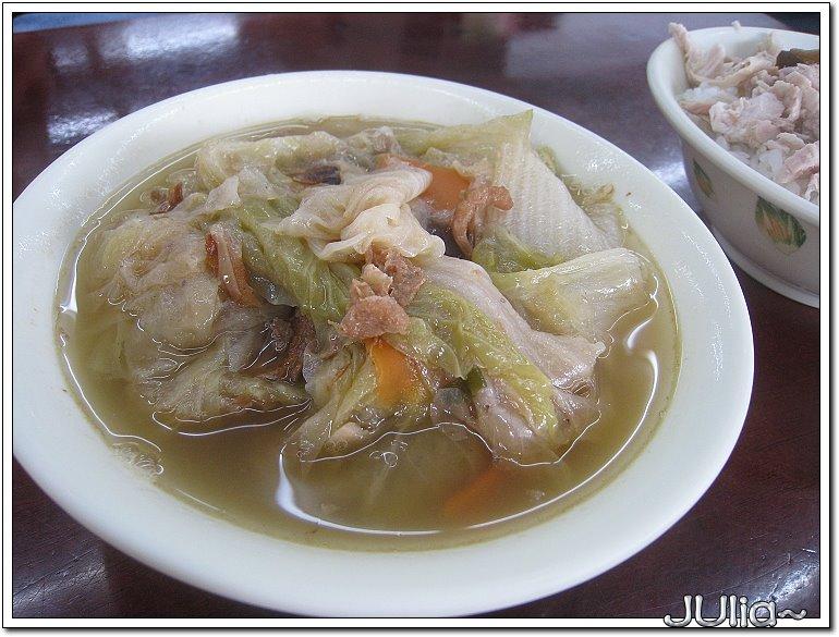 火雞肉飯 (7)