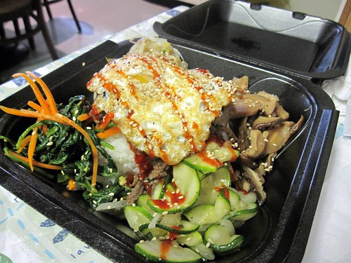 hankook taqueria - bibimbop by you.