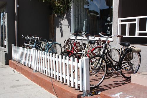 Linus Bikes 4