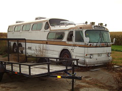 PD4501-858 (pd45017712003) Tags: greyhound bus gmc scenicruiser pd4501