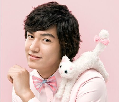 Koreas_Flower_Boy_Lee_Min-ho-20090329195015
