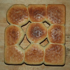 DSC_3088-bread-bottom_resize_crop