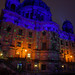 Berlin Cathedral_5