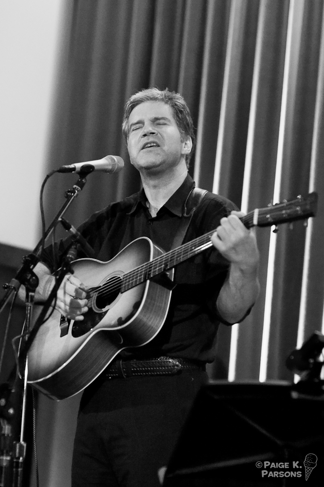 lloyd cole at the swedish american music hall-0843.jpg