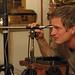 18. Irische Tage - Flaxmill