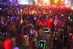 burningman-0254