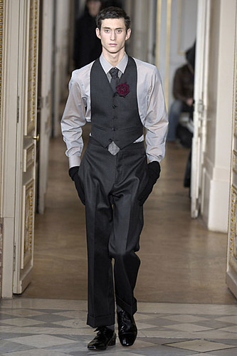 Mathias Bilien301_FW08-09_Paris_Lanvin