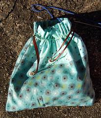 2buttons bag