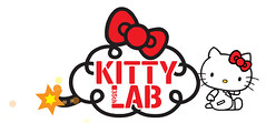 KittyLab1