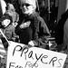 Prayers for Fort Hood