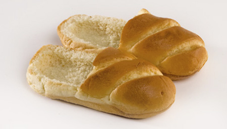breadshoes09