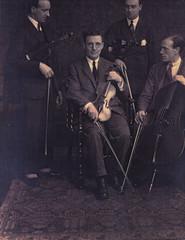 Image titled John Dickson,1929.