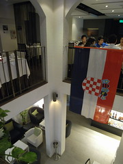 Dubrovnik - Solaris Mont Kiara (13)