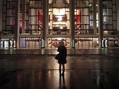 Lneas (Bellwizard) Tags: nyc ny newyork lines lincolncenter nuevayork metropolitanopera novayork lneas lnies