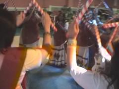 Diwali 2009 2009_10_28_20_05_38 020 04_10_2009 15_29_0003