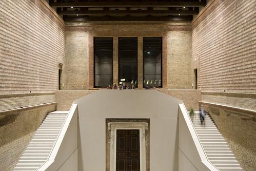 Berlin, Neues Museum