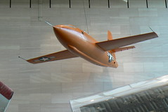Chuck Yeagers sound barrier-breaking Bell X-1 Glamourous Glennis