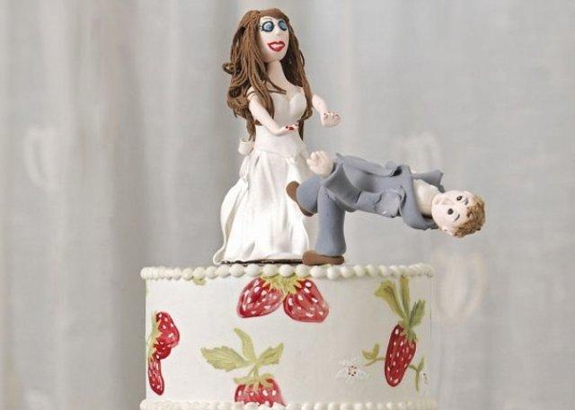 divorcecakeFayMillar1