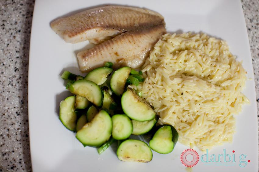 Zucchini-orzo-fish-5