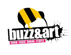 buzz-and-art