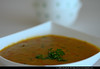 Thumbnail image for Dal Tadka