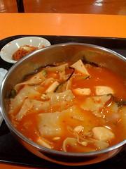 Spicy soojebie (by ann-dabney)