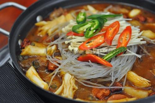 2009_11_26 Sa Rang Chae 025a