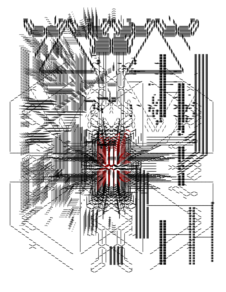 gridworks2000-blogdrawings-collage047
