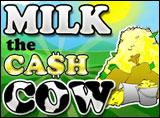 Online Milk the Cash Cow Slots Review