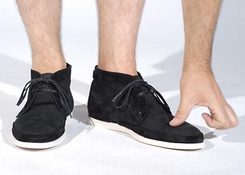 folk-spring-2010-footwear-0