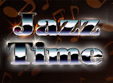 Online Jazz Time Slots Review