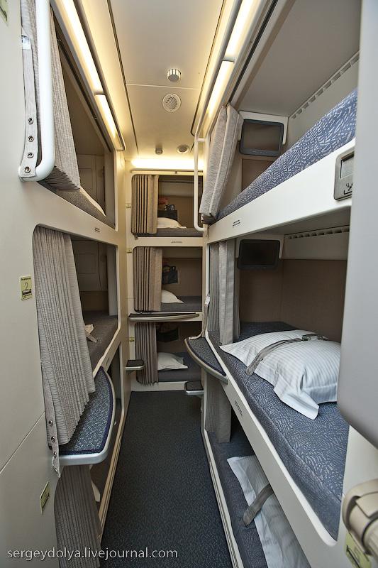 vida airbus a 380