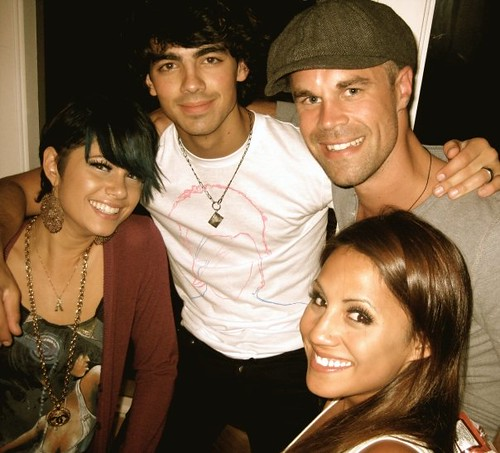 joe-jonas-private-pictures%20(8)_0