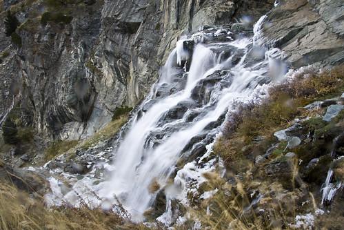 Urtier Falls #8