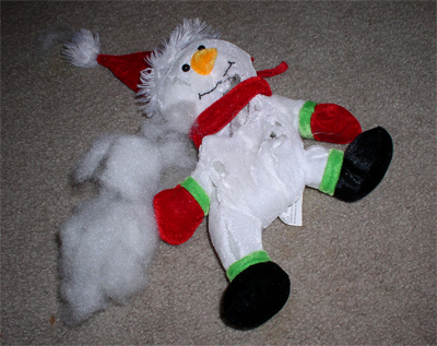 Last-Christmas-Stuffie-1