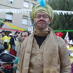 Carnaval Vilanova 2010 051