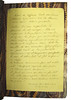 Bibliographical note in Ambrosius: De officiis