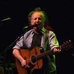 Paul Simon - Live @ 930 Club thumbnail